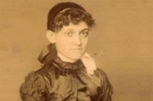 Conheça a história da primeira engenheira portuguesa