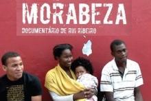 """Morabeza"" estreia na FEUP"