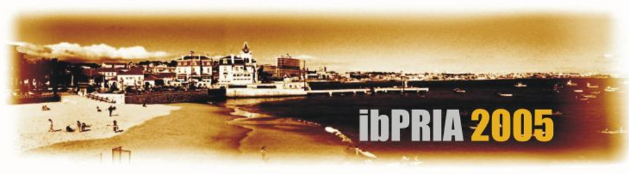 conference_banner_IbPRIA2005_900x250