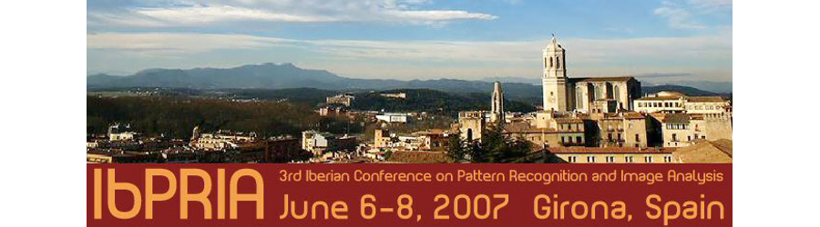 conference_banner_IbPRIA2007_900x250