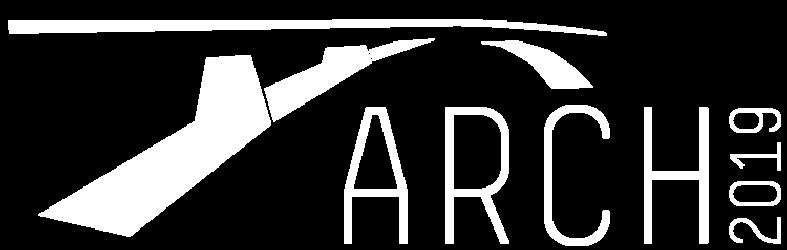 ARCH 2019
