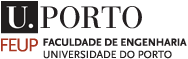 International University of Porto
