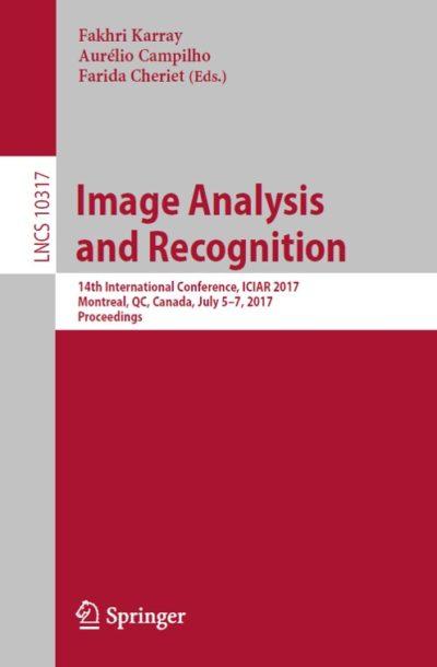 ICIAR2017-Cover