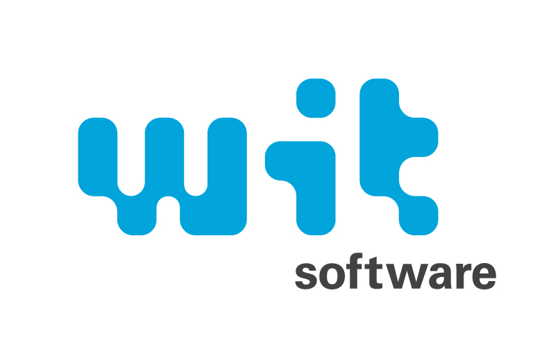 WIT Software