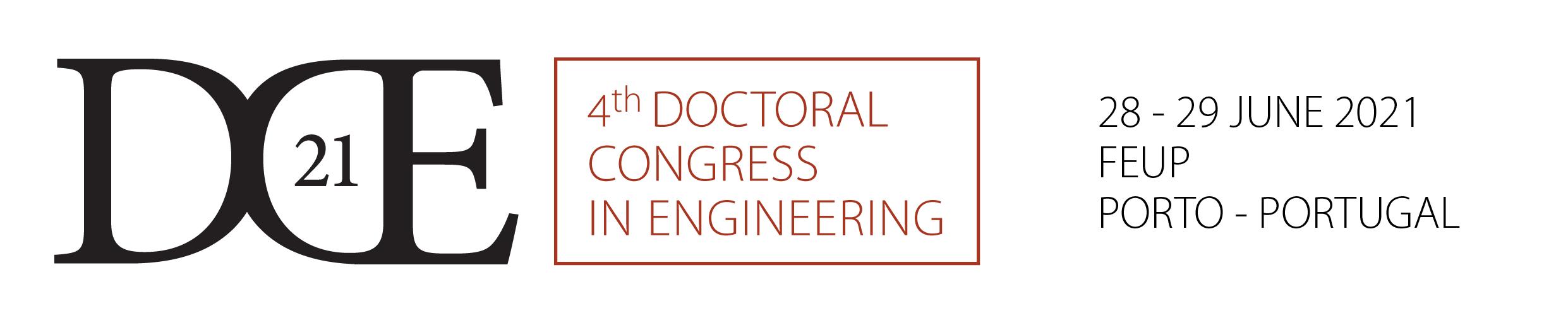 DCE 2021 Logo