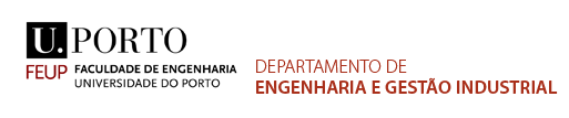 DEGI – FEUP Logo