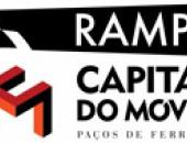 RAMPA CAPITAL DO MÓVEL