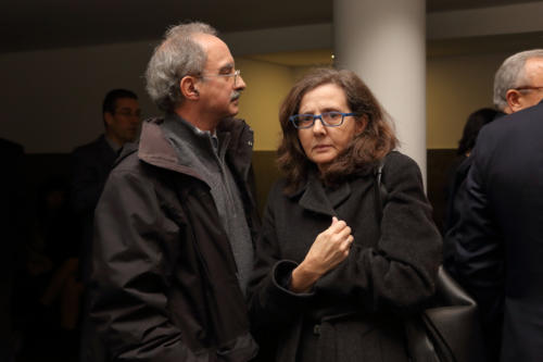 Susana Neves 2305