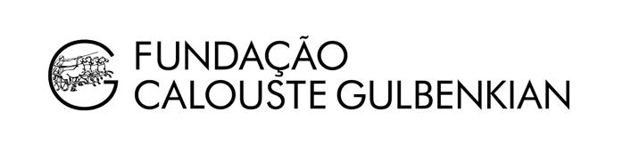 FCG-65