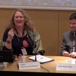 SIPAR 2015 - A observação de pares no Ensino Superior