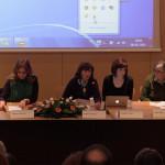 SIPAR 2015 - Estratégias pedagógicas sob a observação de pares multidisciplinares