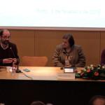SIPAR 2015 - Experiências de observação de pares multidisciplinares em Portugal