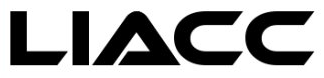 LIACC