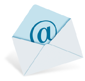 dissertation supervisor email