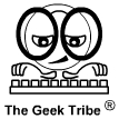 LBD Geek Tribe