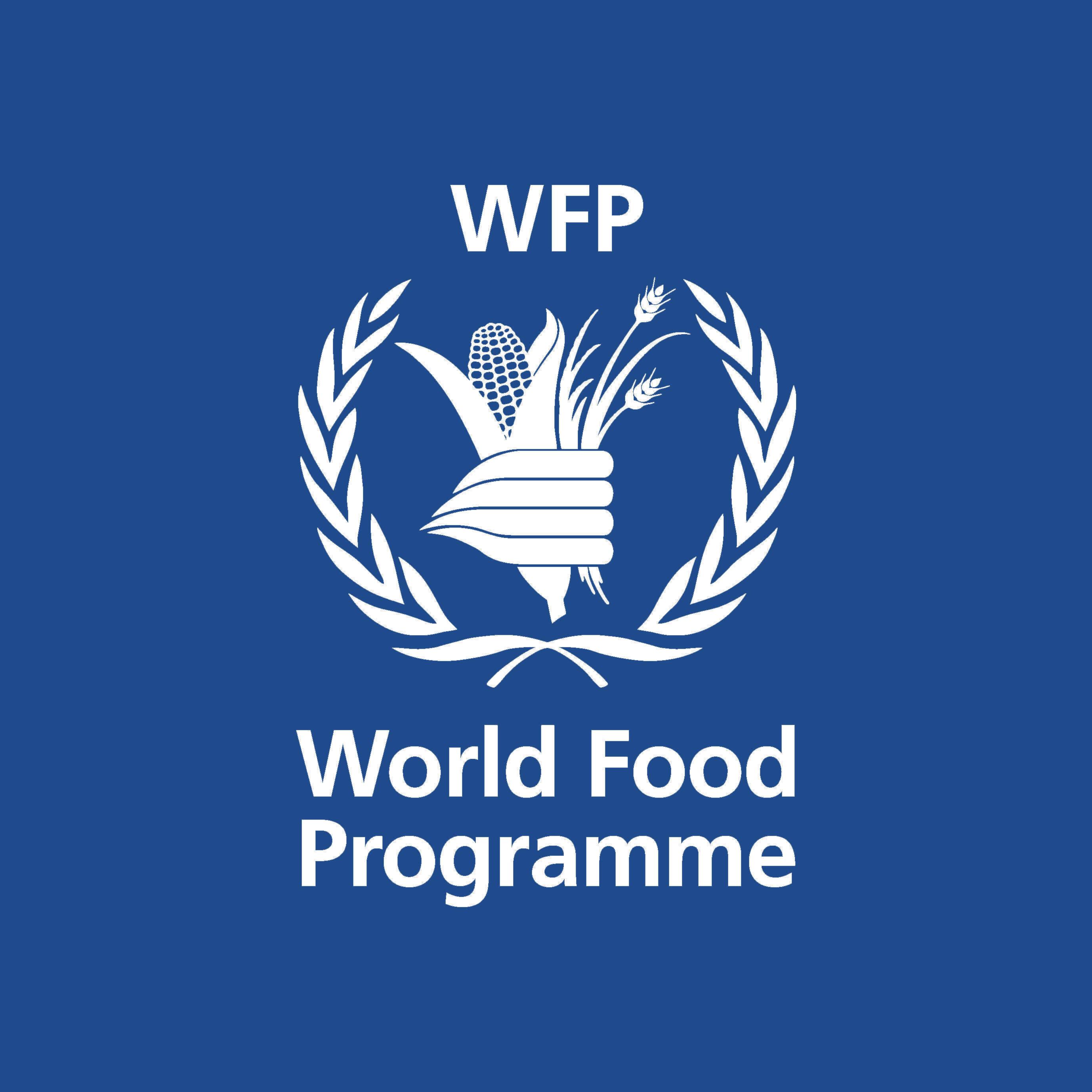 World Food Programme New York