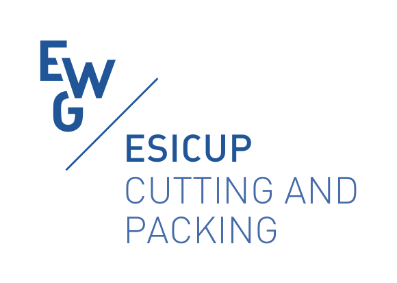 ESICUP