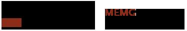 Mestrado em Engenharia de Minas e Geo-Ambiente Logo