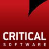 https://www.criticalsoftware.com/pt