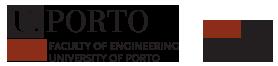 Mestrado em Multimédia Logo