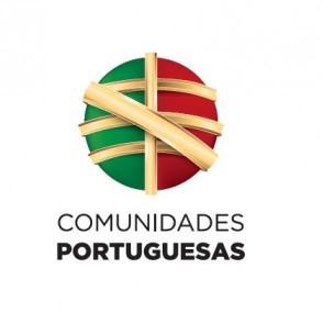 Embaixadas e Consulados