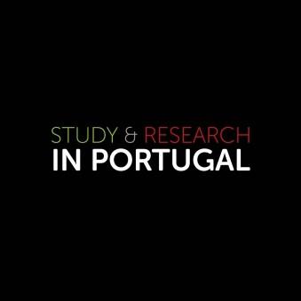 Estudos e Investigação em Portugal