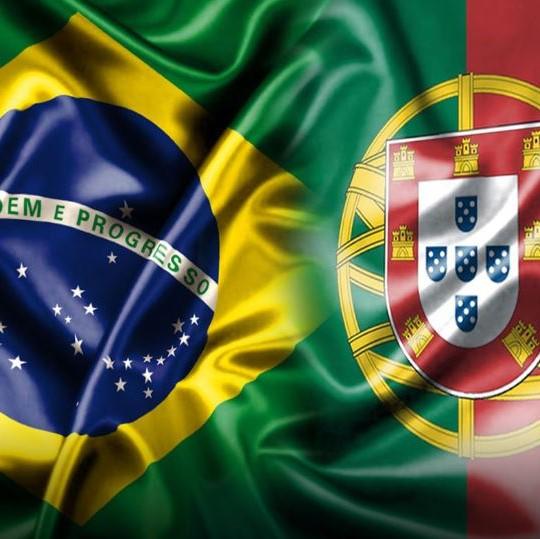 Guias para Estudantes Brasileiros