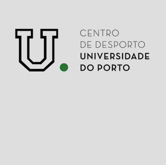 Centro de Desporto da U.Porto