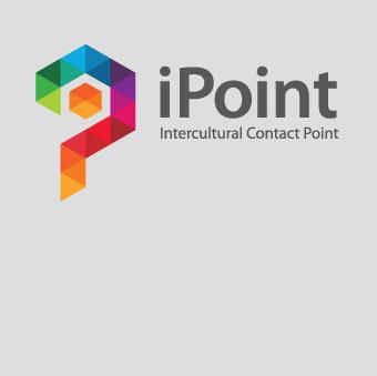 INTERCULTURAL CONTACT POINT