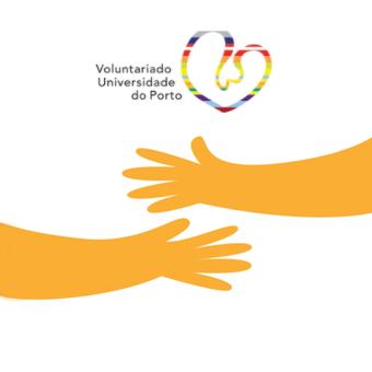 Voluntariado U.Porto