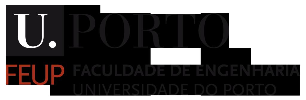 feup-logo