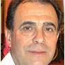 António Boucinha