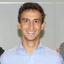 José Calejo