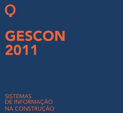 Gescon 2011