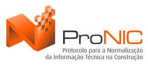 ProNIC