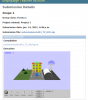 GraphJudge Thumbnail