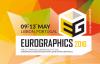 Eurographics 2016