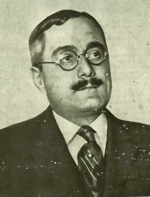 António Sérgio (http://paginas.fe.up.pt)