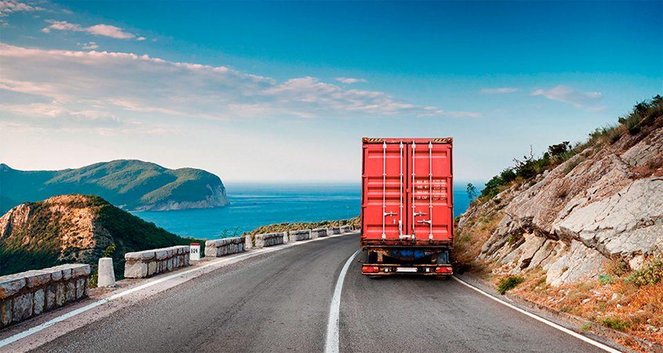 IC - Transportes e Mobilidade