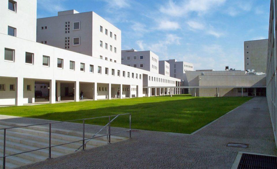 IC - Instituto