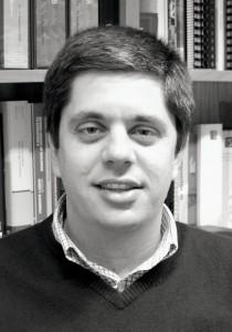 José Miguel Castro, FEUP, University Porto