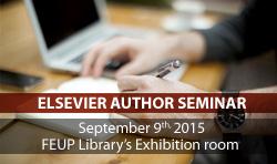 Elsevier_seminar_biblioteca