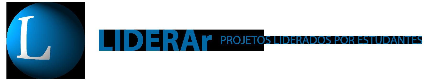 LIDERAr_Logo