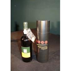 Caixa para Vinho do Porto Tinto