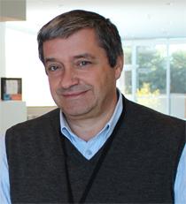Paulo Freitsa