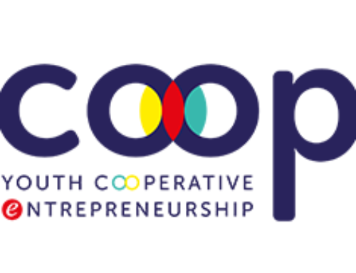 ECOOPE | Co-operative Entrepreneurship: a tool for a sustainable, viable future