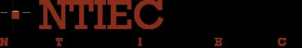 NTIEC Logo