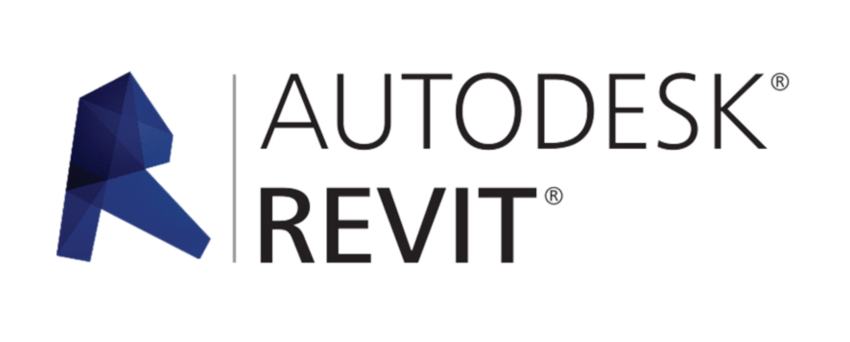 Manual Revit 2018 Espaol Pdf at Manuals Library |Autodesk Revit 2014 Logo