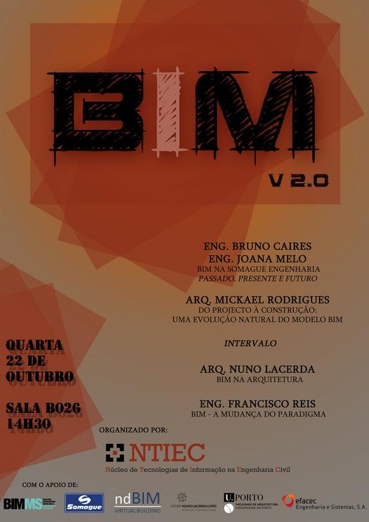 Poster BIMv2.0