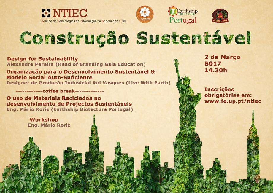 Poster_Construcao_Sustentável